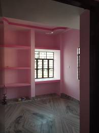 900 sqft, 2 bhk BuilderFloor in Builder Project Danapur Nizamat, Patna at Rs. 8000