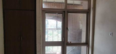 1450 sqft, 3 bhk Apartment in Builder Project Sadar Bazaar, Delhi at Rs. 45000