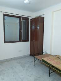 315 sqft, 1 bhk Apartment in Builder Project SULTANPUR, Delhi at Rs. 8000