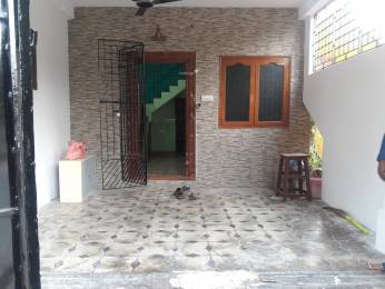 1450 sqft, 1 bhk IndependentHouse in Builder Project Medavakkam, Chennai at Rs. 75.0000 Lacs