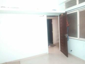 800 sqft, 2 bhk Apartment in Builder Project Padegaon, Aurangabad at Rs. 36.0000 Lacs