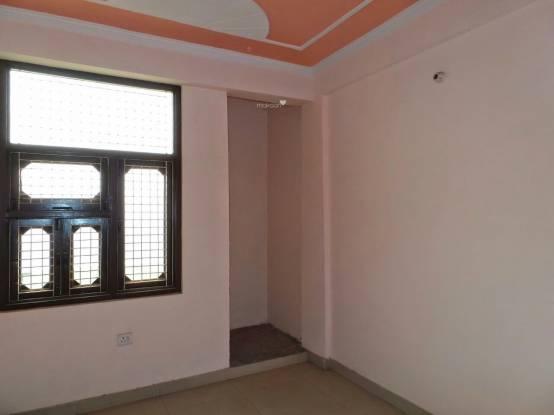 1000 sqft, 2 bhk Apartment in Builder Project Govindpuram, Ghaziabad at Rs. 23.0000 Lacs