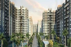 816 sqft, 1 bhk Apartment in Builder Project Hanuman Nagar, Nashik at Rs. 37.0000 Lacs