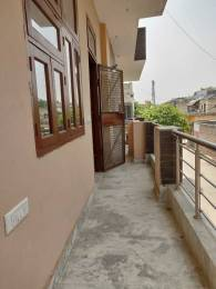 900 sqft, 2 bhk Apartment in Builder Project Mundka, Delhi at Rs. 10000