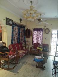 2100 sqft, 3 bhk Villa in Builder Project Miyapur, Hyderabad at Rs. 24000