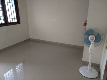 1200 sqft, 2 bhk Apartment in Builder Project Sithalapakkam, Chennai at Rs. 10000
