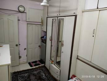 400 sqft, 1 bhk Apartment in Builder Project Ghatkopar West, Mumbai at Rs. 38.0000 Lacs