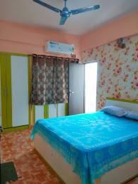 961 sqft, 2 bhk Apartment in Builder Project Andul, Kolkata at Rs. 55.0000 Lacs