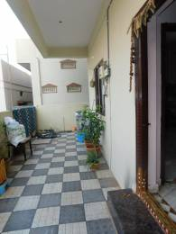 1400 sqft, 2 bhk IndependentHouse in Builder Project Nagole, Hyderabad at Rs. 14000