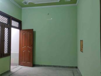 1000 sqft, 3 bhk IndependentHouse in Builder Project Remount Depot Area, Saharanpur at Rs. 8000
