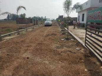 1000 sqft, Plot in Builder Project Indira Nagar, Lucknow at Rs. 8.5100 Lacs