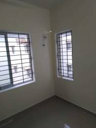 700 sqft, 2 bhk Apartment in Builder Project Mambakkam, Chennai at Rs. 9500