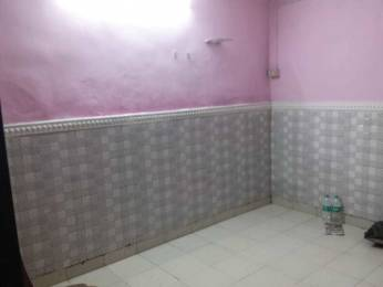200 sqft, 1 bhk IndependentHouse in Builder Project Andheri East, Mumbai at Rs. 32.0000 Lacs