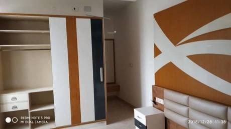 858 sqft, 2 bhk Villa in Builder Project Jakkur, Bangalore at Rs. 57.0000 Lacs