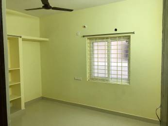 1800 sqft, 2 bhk IndependentHouse in Builder Project Miyapur, Hyderabad at Rs. 10000