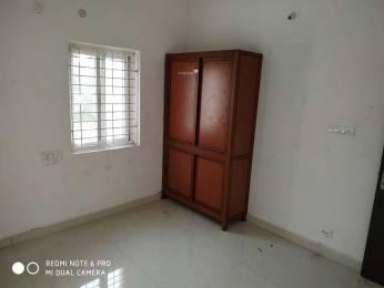 1505 sqft, 3 bhk Villa in Builder Project Patancheru, Hyderabad at Rs. 12500
