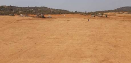 2700 sqft, Plot in Builder Project Srisailam Highway, Hyderabad at Rs. 9.6000 Lacs
