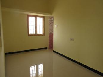1000 sqft, 2 bhk Villa in Builder Project Coimbatore, Coimbatore at Rs. 43.0000 Lacs