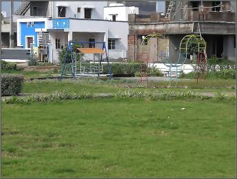 1200 sqft, Plot in Builder Project Coimbatore, Coimbatore at Rs. 16.5240 Lacs