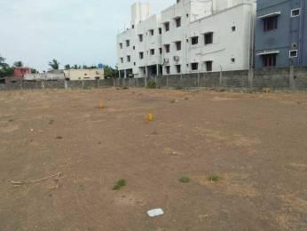 950 sqft, 2 bhk Villa in Builder Project Kilpauk, Chennai at Rs. 65.0000 Lacs