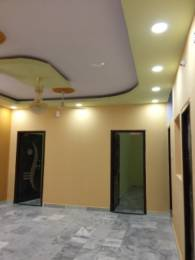 960 sqft, 2 bhk IndependentHouse in Builder Project Venkatapuram, Hyderabad at Rs. 52.0000 Lacs