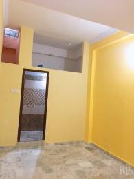 960 sqft, 3 bhk IndependentHouse in Builder Project Venkatapuram, Hyderabad at Rs. 52.0000 Lacs