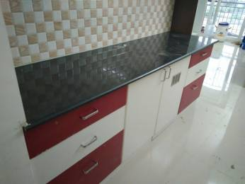 991 sqft, 2 bhk Apartment in Builder Project Siruseri, Chennai at Rs. 22000