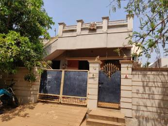 2500 sqft, 2 bhk IndependentHouse in Builder Project Pragati Nagar, Hyderabad at Rs. 55.0000 Lacs