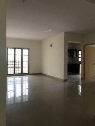1200 sqft, 2 bhk Apartment in Builder Project Banashankari, Bangalore at Rs. 40.0000 Lacs