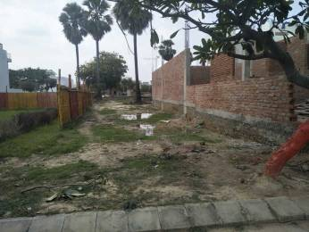 3100 sqft, Plot in Builder Project Omaxe City, Lucknow at Rs. 1.2400 Cr