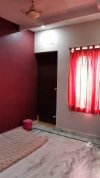 1300 sqft, 2 bhk BuilderFloor in Builder Project Nagole, Hyderabad at Rs. 13000