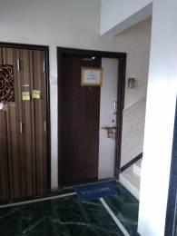 750 sqft, 1 bhk Apartment in Builder Project Santacruz East, Mumbai at Rs. 1.7000 Cr