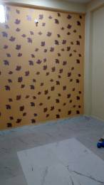 850 sqft, 2 bhk BuilderFloor in Builder Project Musakhedi, Indore at Rs. 12000