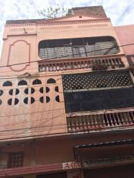540 sqft, 1 bhk IndependentHouse in Builder Project Malkajgiri, Hyderabad at Rs. 60.0000 Lacs