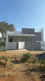 650 sqft, 2 bhk Villa in Builder Project Coimbatore, Coimbatore at Rs. 19.0000 Lacs