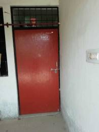 675 sqft, 1 bhk IndependentHouse in Builder Project Bakshi Ka Talab, Lucknow at Rs. 16.5000 Lacs