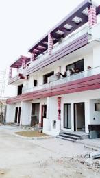 1022 sqft, 2 bhk BuilderFloor in Builder Project Crossings Republik, Ghaziabad at Rs. 40000