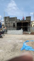 1350 sqft, 2 bhk IndependentHouse in Builder Project Beeramguda, Hyderabad at Rs. 56.0000 Lacs