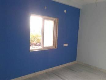 1000 sqft, 1 bhk Apartment in Builder Project Dammaiguda, Hyderabad at Rs. 38.5000 Lacs