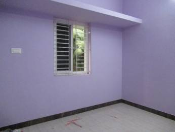 845 sqft, 1 bhk IndependentHouse in Builder Project Saravanampatty, Coimbatore at Rs. 27.0000 Lacs