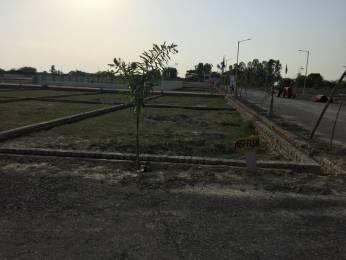 1000 sqft, Plot in Builder Project ram nagar, Varanasi at Rs. 5.0000 Lacs
