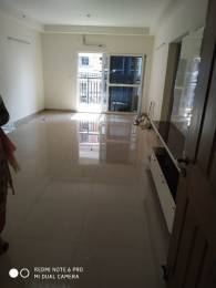 1169 sqft, 1 bhk Apartment in Builder Project Mambakkam, Chennai at Rs. 15000
