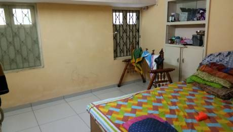 600 sqft, 2 bhk Villa in Builder Project Maninagar, Ahmedabad at Rs. 45.0000 Lacs