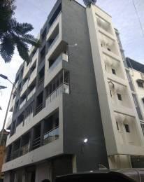 330 sqft, 1 bhk IndependentHouse in Builder Project Mahaveer Nagar, Mumbai at Rs. 30.0000 Lacs