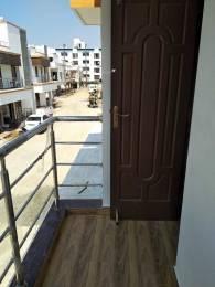1554 sqft, 3 bhk Villa in Builder Project Padur, Chennai at Rs. 22000