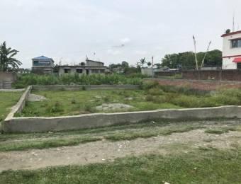 3190 sqft, Plot in Builder Project Champasari, Siliguri at Rs. 27.0000 Lacs