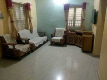 1120 sqft, 1 bhk IndependentHouse in Builder Project Bholav, Bharuch at Rs. 48.0000 Lacs