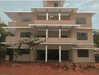 1100 sqft, 2 bhk Apartment in Builder Project Naduvattum, Kozhikode at Rs. 15000