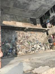 900 sqft, Plot in Builder Project Pandav Nagar, Delhi at Rs. 2.1000 Cr