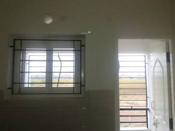 1055 sqft, 2 bhk Apartment in Builder Project Sithalapakkam, Chennai at Rs. 13000